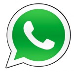 whatsapp-400x394