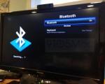 apple-tv-bluetooth-600x483