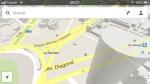 googlemaps_ios-1