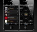 plex-iphone-app
