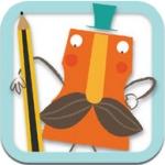 pupitre_ipad_app_store