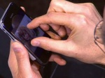 steve-jobs-multi-touch