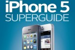 superguia_iphone_5-522x350
