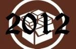 20130101-235245.jpg