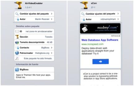 AirPlay-Cydia