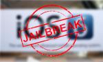 jailbreak-iOS6