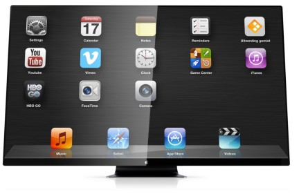iTV-mockup-Martin-Hajek-002-1024x667