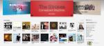 Revender-las-canciones-adquiridas-en-iTunes-es-ilegal