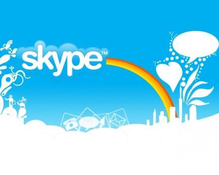 Skype_Wallpaper_by_MSTTMZ1-750x600