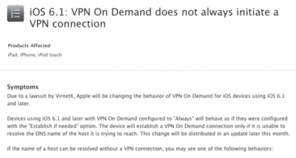 vpn-on-demand-virnetx-600x321