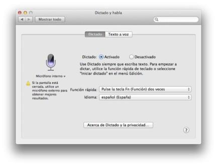 Captura de pantalla 2013-05-06 a la(s) 13.32.35
