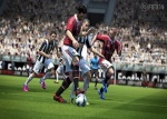 fifa14-gen3-it-protect-the-ball-wm_1600.0_cinema_640.0