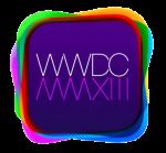 wwdc-2013-800x408
