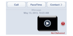 Captura de pantalla 2013-06-25 a la(s) 00.05.11