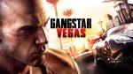 GangstarVegas_00