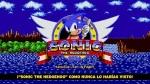 Sonic-en-oferta