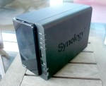 Synology-DS213+-4-732x600