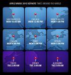 WWDC-2013-Timezone-Infographic